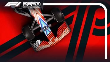 Best Car Setups For F1 2020 F1 2019