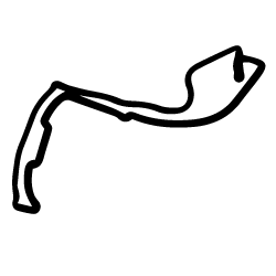 Monaco F1 2020 Car Setup